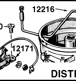 images distributor png images distributor wiring png [ 2040 x 666 Pixel ]