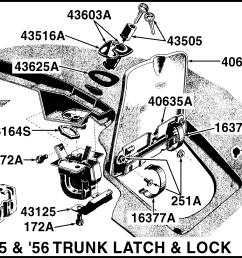 images trunk latch lock 55 56 png [ 2040 x 1337 Pixel ]