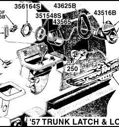images trunk latch lock 57 png [ 2040 x 1300 Pixel ]