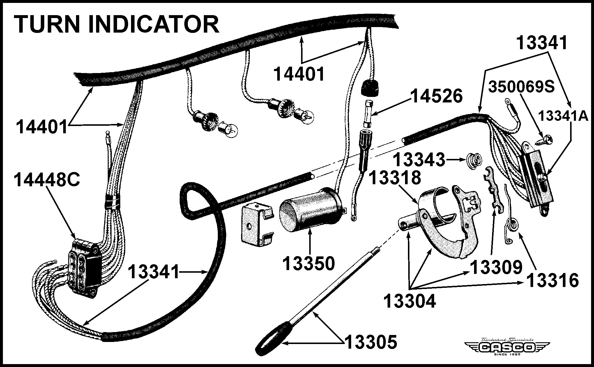 wire harness assembly tools