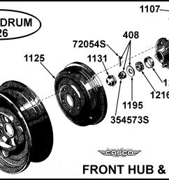 images wheels drum hub front png [ 2040 x 1230 Pixel ]