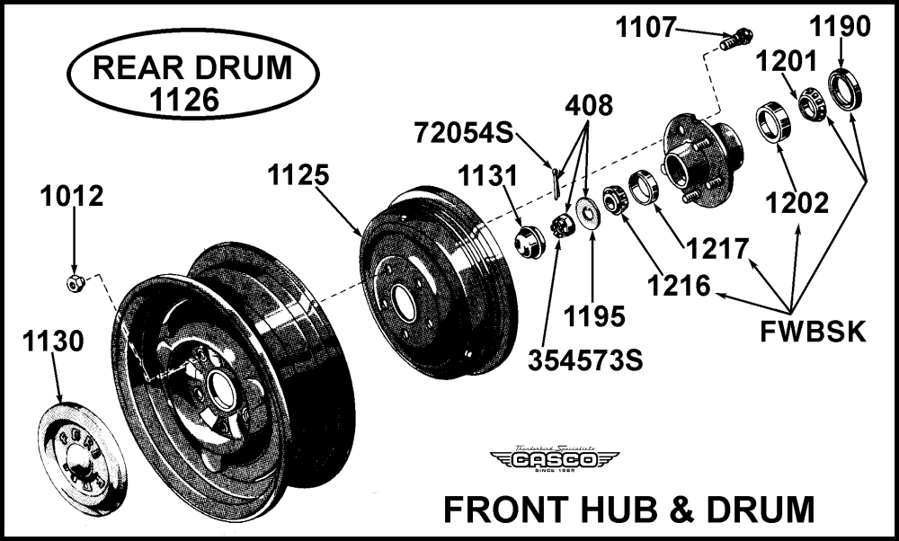 medium resolution of images wheels drum hub front png