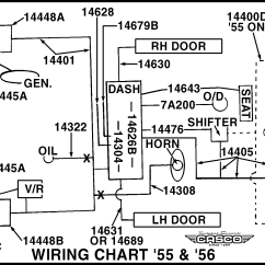 2000 Jeep Cherokee Window Wiring Diagram 2004 Pontiac Grand Am 2007 Chrysler Pacifica Power Vr Library Prix