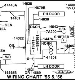 images wiringchart 55 56 png  [ 2040 x 1129 Pixel ]