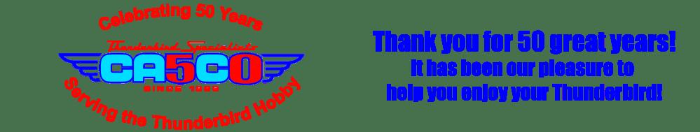 medium resolution of classictbird com