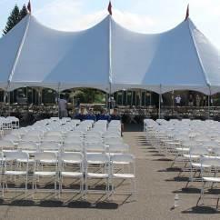 Wedding Chair Cover Hire Brighton Air Filled Business Rentals In Ann Arbor Mi Event