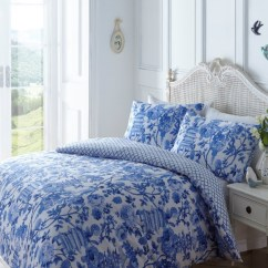 Kitchen Memory Foam Mat Aid Coffee Makers Toile Duvet Cover Set From Century Textiles