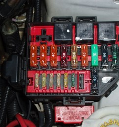 ford mustang gt 1996 to 2014 why is abs light on mustangforums 2004 mustang fuse box [ 2816 x 2112 Pixel ]