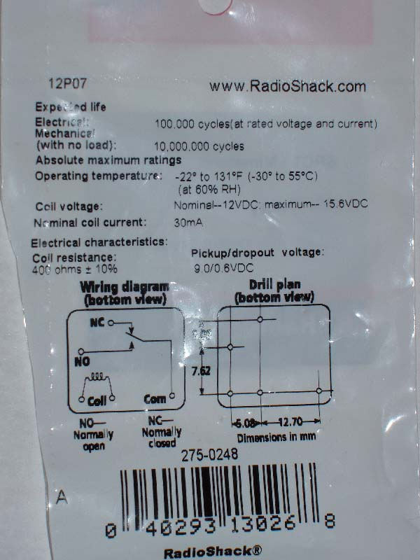 Circuit Diagram Timer Switch Circuit Wiring Diagram