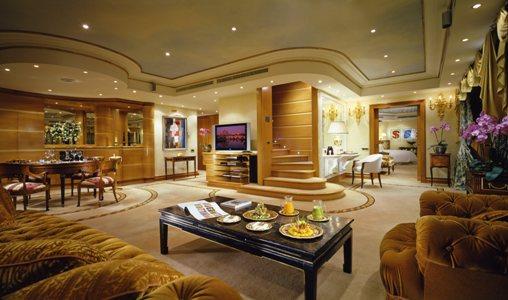 Rome Cavalieri Waldorf Astoria Hotels Amp Resorts Rome