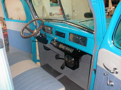 1945 Ford 12 ton  Ford Trucks for Sale  Old Trucks