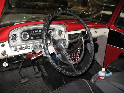 1966 Ford F250 Ford Trucks For Sale Old Trucks