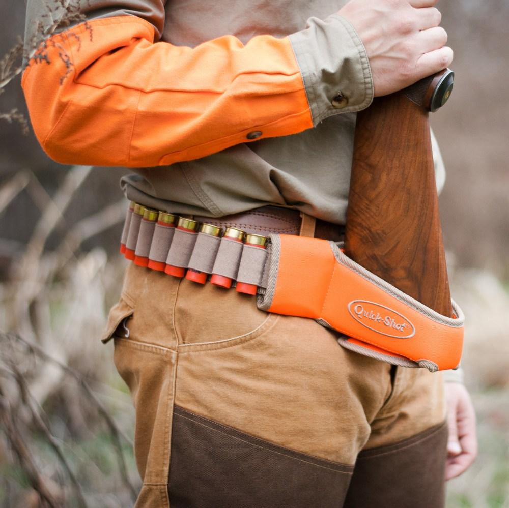 Knives Holders For Belt