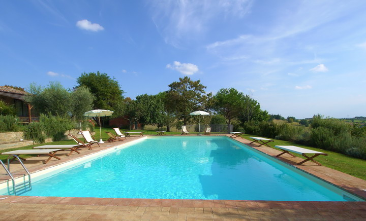 Bourgogne Villa For Rent Rent Villas Classic Vacation