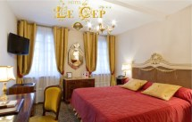 Hotel Le Cep Villa Rent Villas Classic Vacation