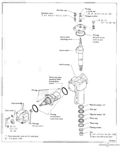 280Z FSM PDF