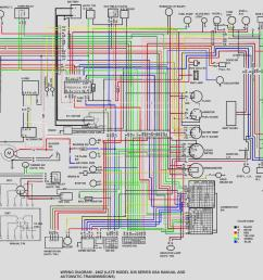 dodge electrical schematics wiring library240z wiring diagram electrical diagrams schematics electrical wiring schematics 1973 nissan 240z [ 1281 x 929 Pixel ]