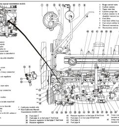 wiring diagram moreover 1978 nissan 280z fuel system diagram1978 datsun 280z wiring diagram wiring diagram wiring [ 1023 x 776 Pixel ]