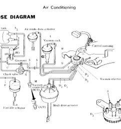 300zx vacuum line diagram 300zx free engine image for photosynthesis diagram z diagrams chem [ 1192 x 760 Pixel ]