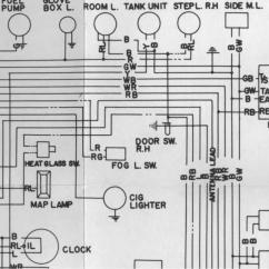 1971 Datsun 510 Wiring Diagram Mercedes Benz Atego 1972 240z Harness Roadster