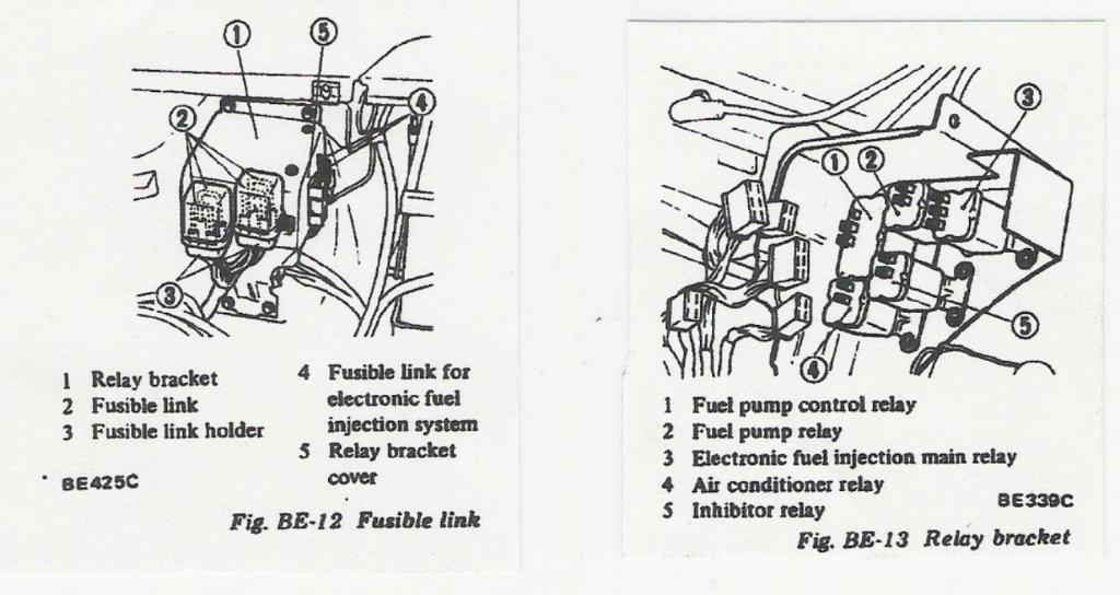 Ls1 Corvette Wiring Diagram, Ls1, Free Engine Image For