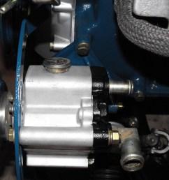 240z smog pump diagram simple wiring diagram chevy 350 smog pump 240z smog pump diagram [ 1824 x 1368 Pixel ]