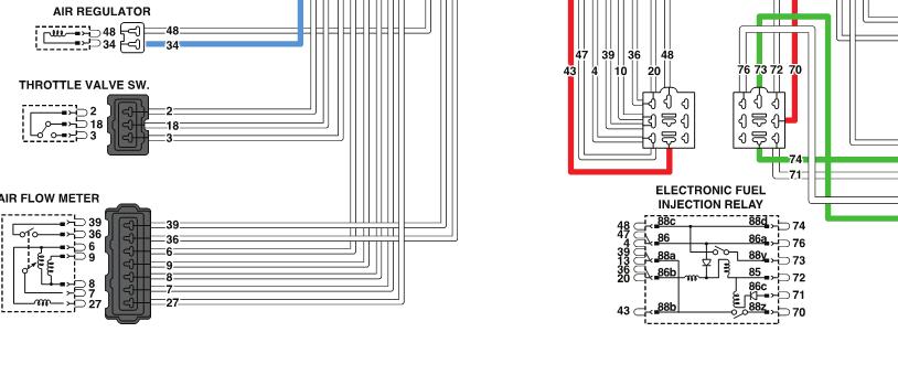 06 bmw x5 fuse box