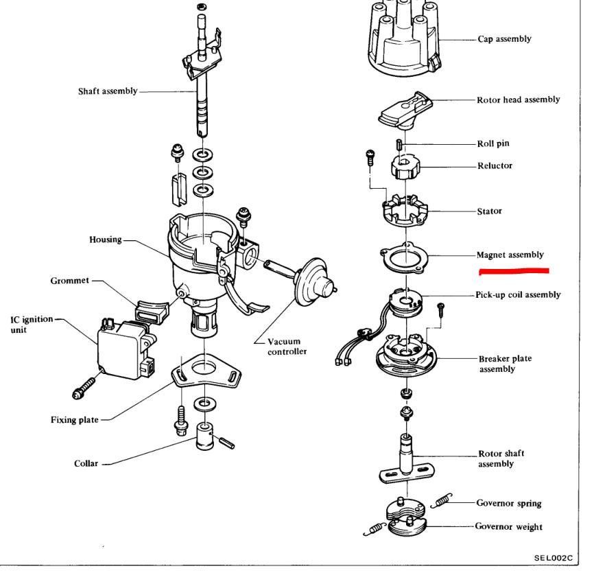 wiring diagrams as well datsun 510 wiring diagram on datsun 510