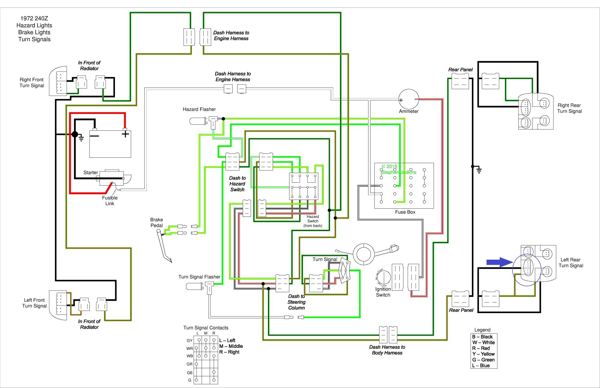 hight resolution of 280zx dash wiring diagram wiring diagram yer 280zx dash wiring diagram