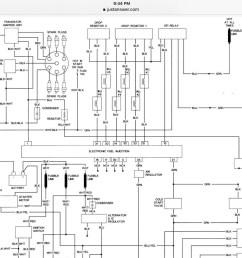 78 280z wiring diagram automotive block diagram u2022 77 280z wiring diagram 78 280z [ 2048 x 1536 Pixel ]