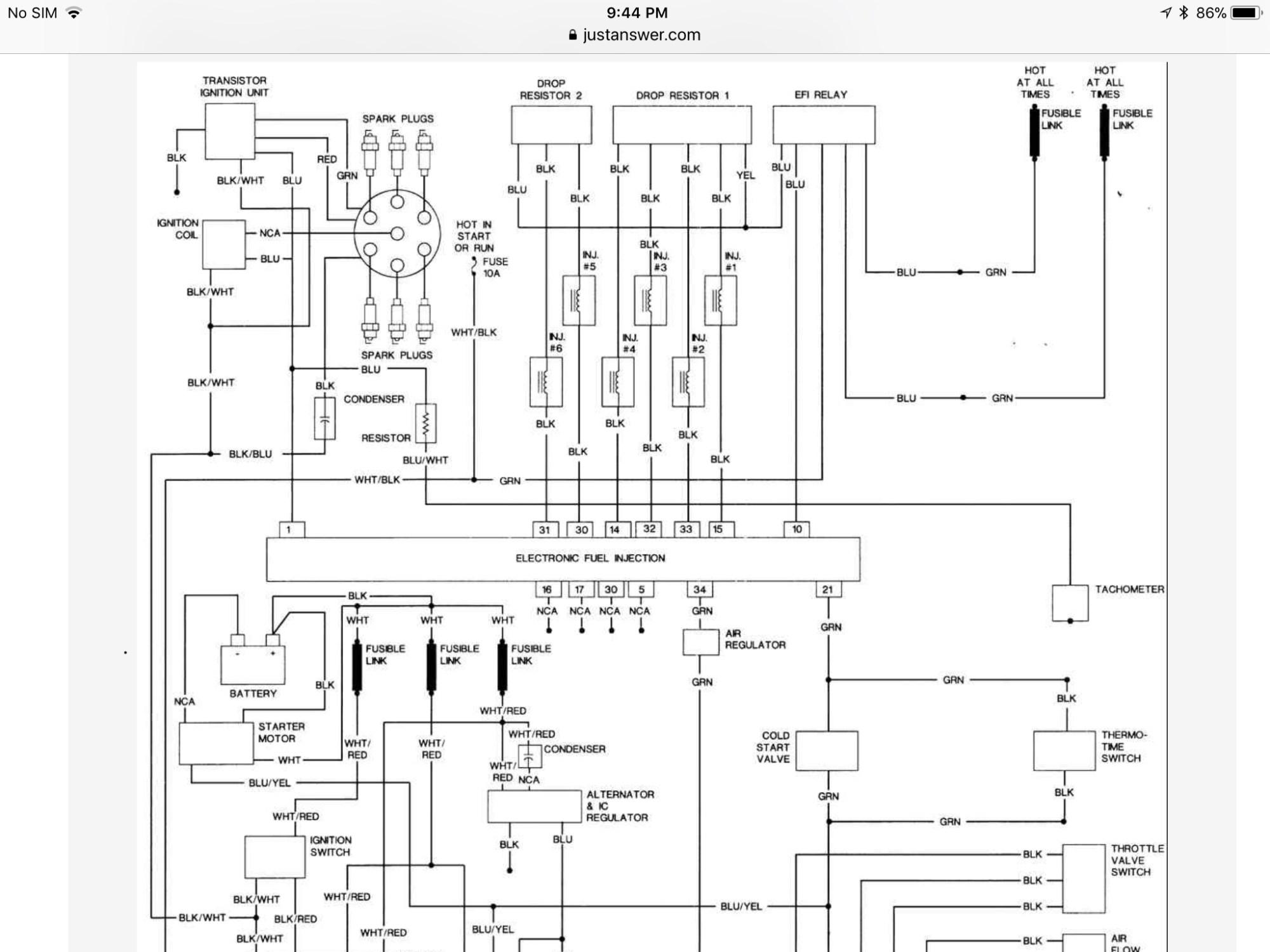 hight resolution of 78 280z wiring diagram automotive block diagram u2022 77 280z wiring diagram 78 280z