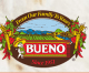 New Mexico Green Chile Products: Shop at Bueno Foods