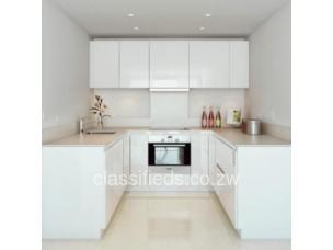 complete kitchen cabinets philadelphia kitchens for sale in zimbabwe www classifieds co zw previous next
