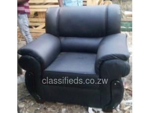 harvard chair for sale antique potty new furniture in zimbabwe www classifieds co zw mini sofa