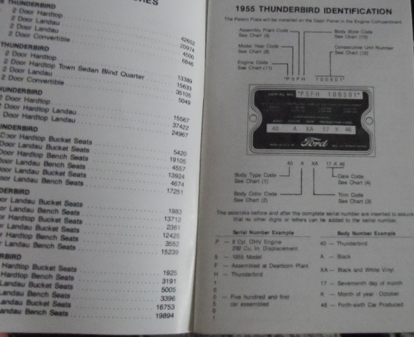 Catalina Wiring Diagram On 1965 Ford Thunderbird Wiring Diagrams