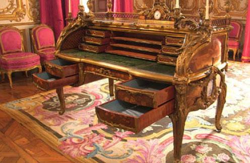 2 Soires Louis XIV Sur ARTE Classique News