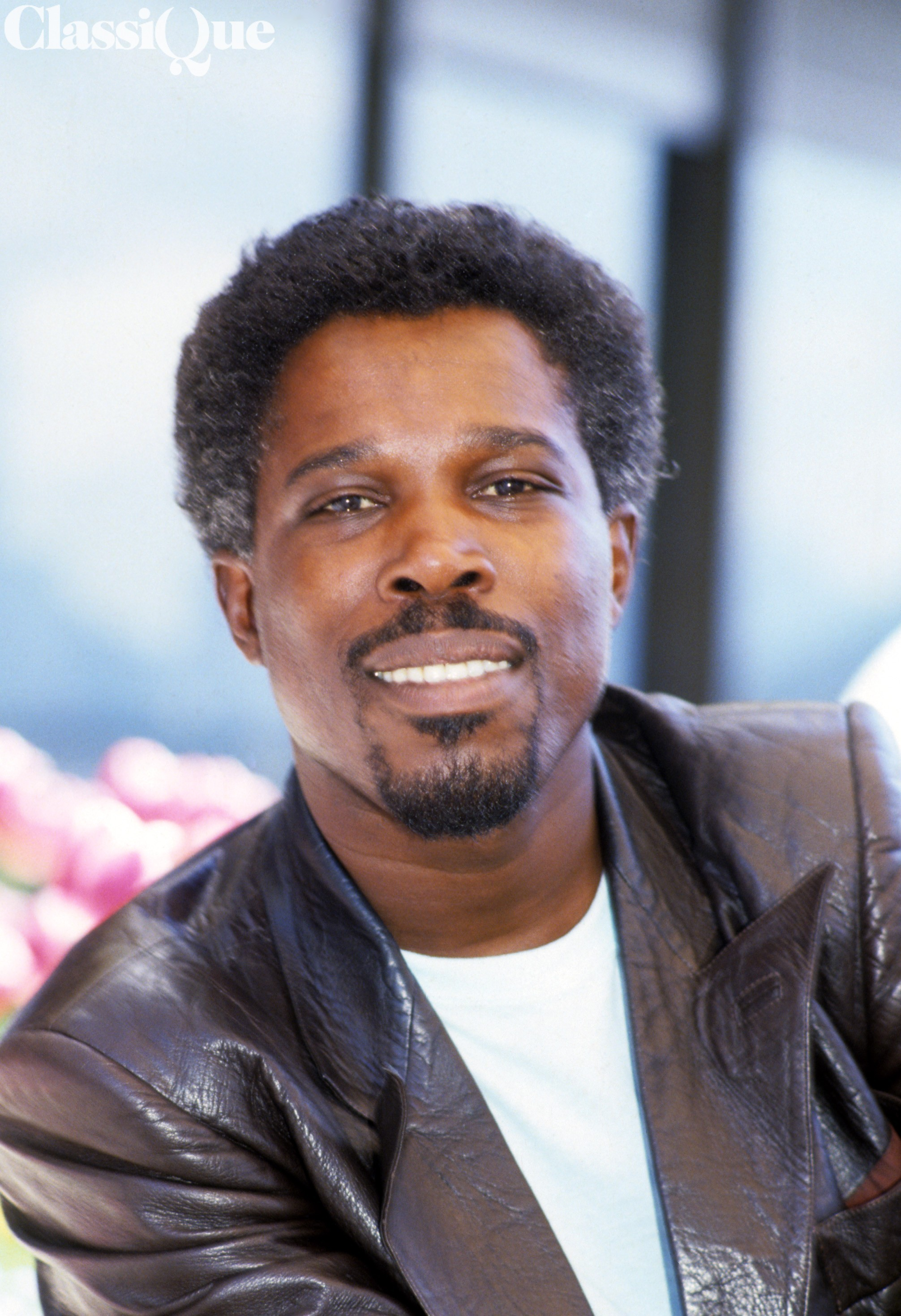 Billy Ocean Hire Amp Book For Parties Amp Events Classique