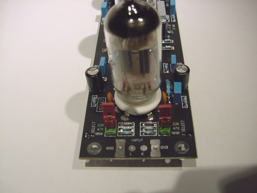 small resolution of this is a premium quality circuit ready to give you the ultimate experience in phono listening enjoyment for many years to come