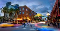 Downtown: Gaslamp Quarter Real Estate | Homes in the ...