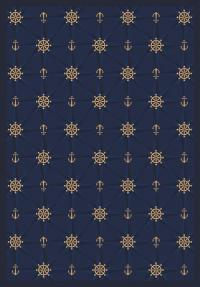 NAUTICAL AREA RUGS  Rugs Sale