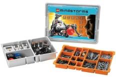 LEGO-NXT-Education-9797-Box