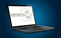 Download Nxt Mindstorms Software For Mac - dedaldallas