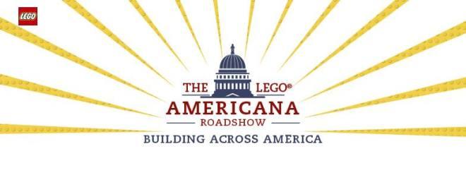 lego-americana-roadshow-title