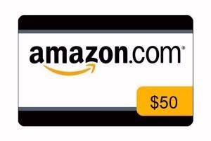 50-amazon-gift-card5