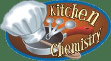 Logo-KC