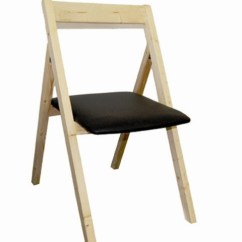 Folding Chair Uk White And Wood Chairs Classroom Desk
