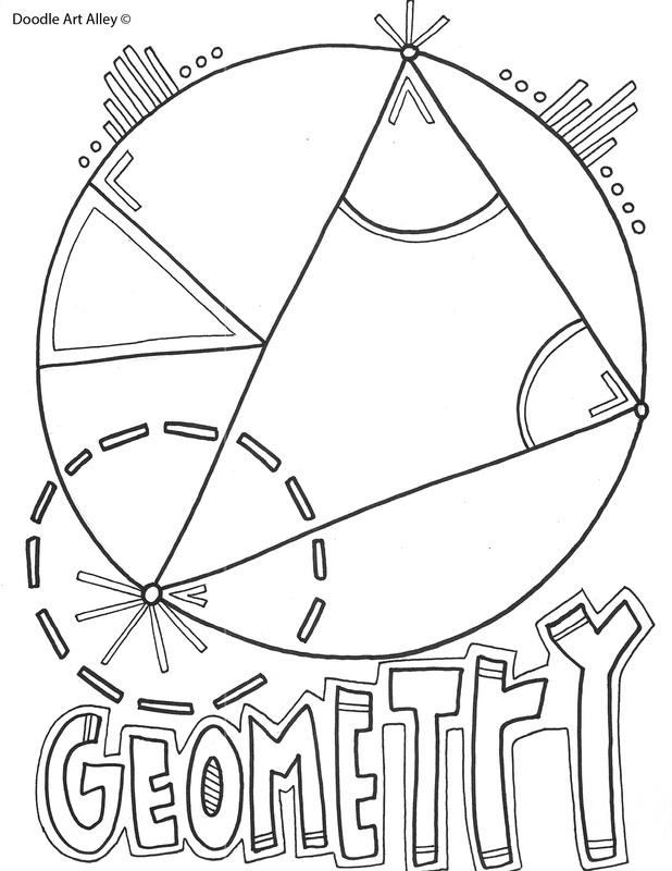 Httpsewiringdiagram Herokuapp Compostsony Camera Manuals