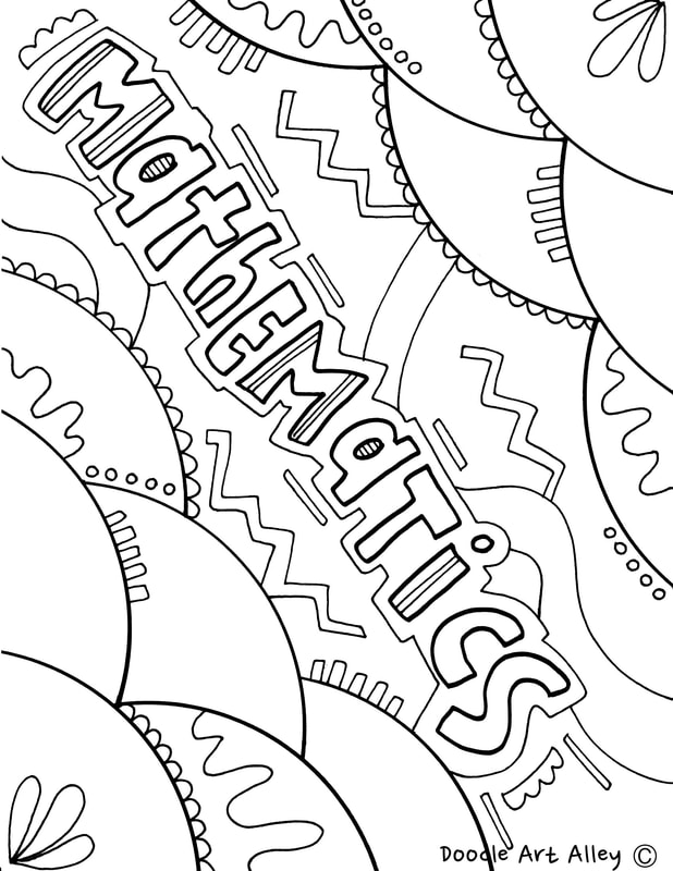 Test Grades Coloring Page Free Online Sketch Coloring Page