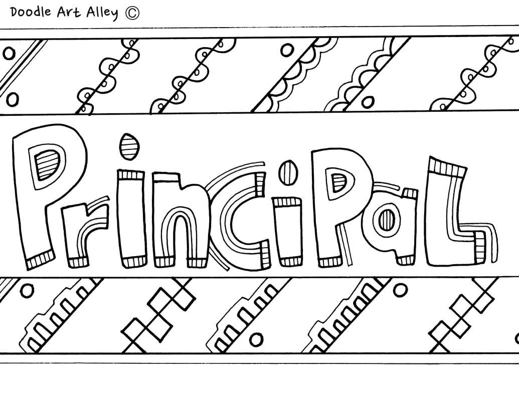 lady school crossing guard printable coloring pictures