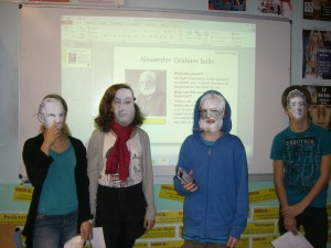 Balloon debate: Who was the greatest figure of the Industrial Revolution?